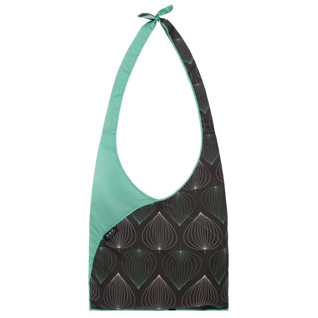 1 март 21:17. для просмотра комментариев. распродажная сумка авоська.  Идеальна для прогулки с детьми на пляж или в...