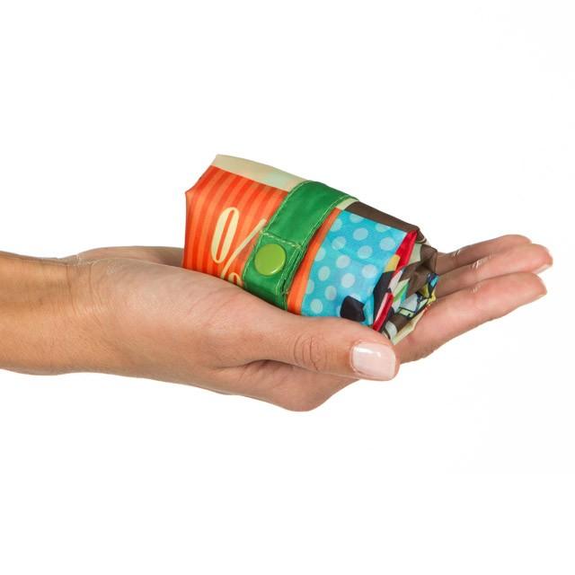 выкройка пинеток: свадебная накидка выкройка, yjhrb.