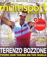 tn_nz_multisport_july_10