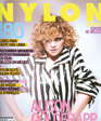 tn_nylon_apr_10